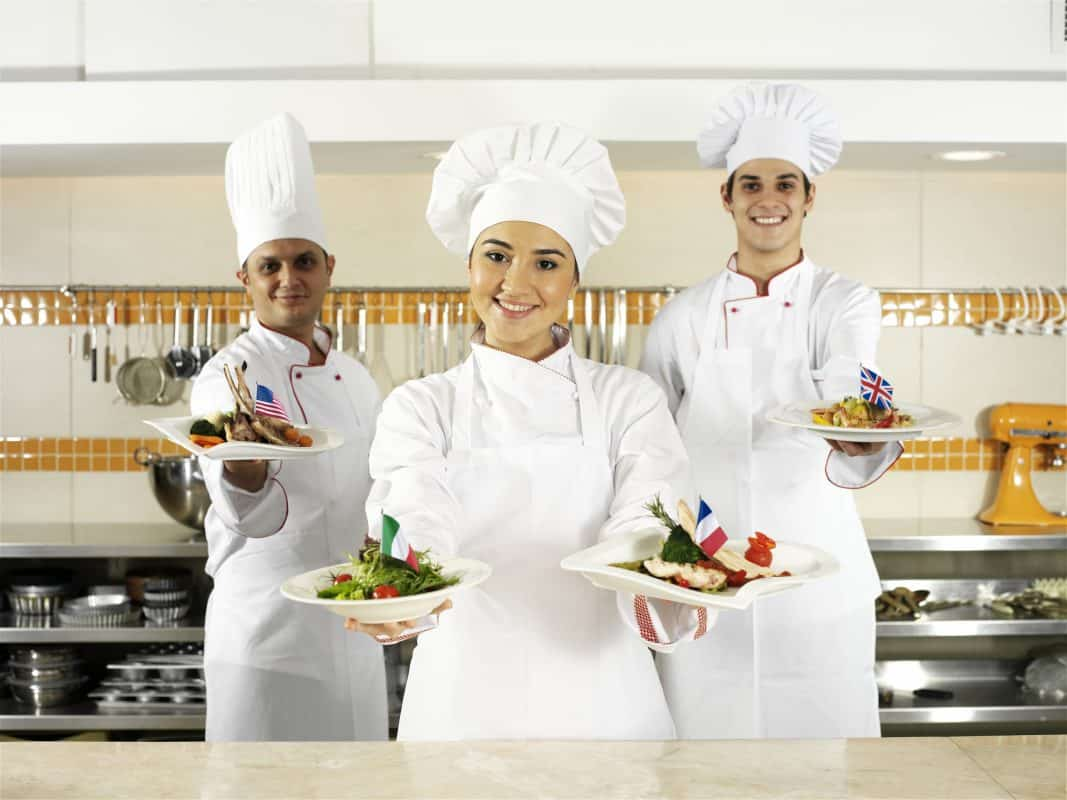 personal-chef-luxury-service